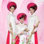 Download nhạc hay Một Thoáng Quê Hương (Single 2013) Mp3 miễn phí