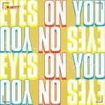 Tải nhạc hay Eyes On You (Mini Album) hot