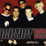 Nghe nhạc online Backstreet Boys Mp3 hot