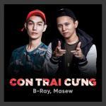 Download nhạc Con Trai Cưng (Single) mới nhất