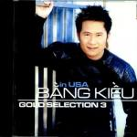Download nhạc hay Gold Sellection 3 (In U.S.A) Mp3 hot