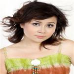 Download nhạc hot Tuyển Chọn Nhạc Sỹ Lưu Thiên Hương chất lượng cao