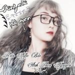 Tải nhạc mới Đừng Như Thói Quen Cover (Single) Mp3 trực tuyến