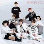 Tải nhạc online For You (Japanese Single) Mp3 mới