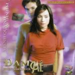 Nghe nhạc mới Đam Mê (Tình Music Platinum Vol. 26) hot