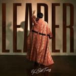 Nghe nhạc hay Leader (Single) trực tuyến