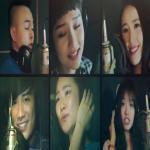 Download nhạc hot Bầu Trời Âm Nhạc