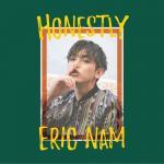 Tải nhạc hay Honestly (Mini Album) Mp3 mới