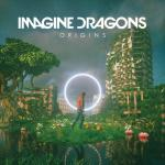 Download nhạc mới Origins Mp3 trực tuyến