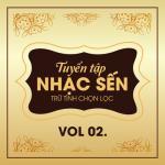 Nghe nhạc hay Tuyển Tập Ca Khúc Sến Trữ Tình Chọn Lọc (Vol 2) Mp3 miễn phí