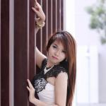 Tải bài hát online Tuyển Tập Ca Khúc Hay Nhất Của Kim Ny Ngọc Mp3 mới