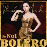 Tải bài hát mới The No.1 Bolero miễn phí
