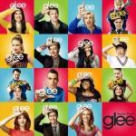 Tải nhạc hot Tuyển Tập Nhạc Phim Glee (2013) trực tuyến
