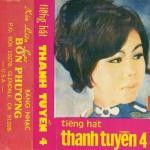 Tải nhạc hay Tiếng Hát Thanh Tuyền 4 (Trước năm 1975) mới
