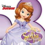 Download nhạc online Sofia The First