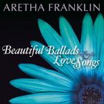 Tải bài hát hay Beautiful Ballads & Love Songs chất lượng cao