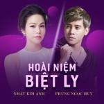 Tải bài hát mới Hoài Niệm Biệt Ly (Single) Mp3