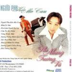 Nghe nhạc mới Người Phu Kéo Mo Cau miễn phí