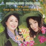 Nghe nhạc hot Thu Hiền - Thanh Hoa nhanh nhất