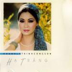 Nghe nhạc online Hạ Trắng (1986) miễn phí