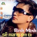 Tải nhạc Bình Minh Sẽ Mang Em Đi Mp3 miễn phí
