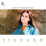 Tải bài hát online Tình nhớ (1985) Mp3 miễn phí