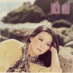 Tải bài hát hot Biển Nhớ (1985) Mp3