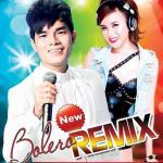 Tải bài hát hot Bolero Remix hay online