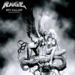Download nhạc Best Ballads (Compilation By Dark Dragon) miễn phí
