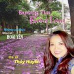 Download nhạc Đường Tím Bằng Lăng (Những Ca Khúc Nhạc Sỹ Hoài Yên) mới nhất