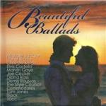 Download nhạc hot Beautiful Ballads Collection (CD3) Mp3 miễn phí