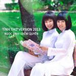 Download nhạc mới Tình Thơ (Single) Mp3 miễn phí