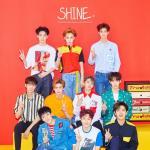 Nghe nhạc mới Shine (Mini Album) hot