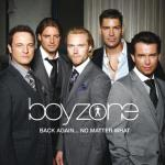 Nghe nhạc hay The Best Of Boyzone miễn phí