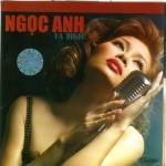 Download nhạc online Tạ Tình (Thúy Nga CD 482) mới nhất