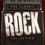 Download nhạc mới The Classic Rock Collection về điện thoại