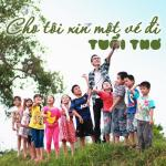 Tải nhạc hay Cho Tôi Xin Một Vé Đi Tuổi Thơ (Single) Mp3 hot