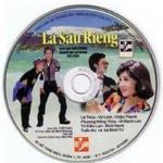 Tải nhạc mới Lá Sầu Riêng (Cải Lương Nguyên Tuồng) miễn phí