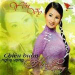 Tải bài hát hay Chiều Buồn Nghe Vọng Kim Lang Mp3 mới