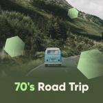 """Nghe nhạc mới 70""""s Road Trip hay nhất"""