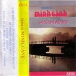 Tải nhạc Mp3 Giọng Ca Minh Cảnh (Trước 1972) về điện thoại