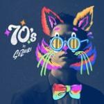 """Download nhạc online 70""""s (Single) miễn phí"""