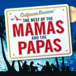 """Download nhạc online California Dreamin"""" - The Best Of The Mamas & The Papas hot"""