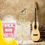 Download nhạc Hòa Tấu Guitar Trữ Tình (Vol.1) nhanh nhất