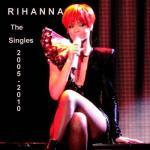 Tải nhạc mới The Singles 2005-2010 Mp3 hot