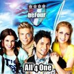Download nhạc hay All 4 One hot