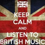 Download nhạc hay Tuyển Tập Các Ca Khúc Tiếng Anh Hay Nhất Mp3 trực tuyến