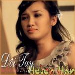 Download nhạc mới Đôi Tay (The First Single) Mp3 trực tuyến