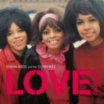 Tải bài hát Love Songs về điện thoại