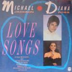 Tải bài hát Love Songs miễn phí